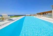 Design Villa Mykonos