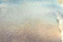 Art - Seascapes