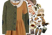 preppy outfits
