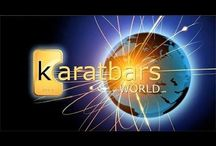 Karatbars for every one!