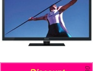 TabbysDeals.com - Electronics (Television and Video)