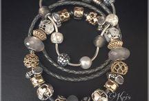 _Fashion_Jewelry_