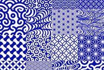 piastrelle/tiles
