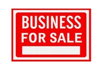 PI   BUSINESS FOR SALE / Here is a private investigation firm for sale...  Lion Investigation.  Find out all about it at:  www.LionInvestigation.com