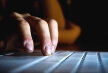 İnternet / İnternet kategorisine girecek her türlü konudan içerik. Bilgi dolu, yararlı makaleler.