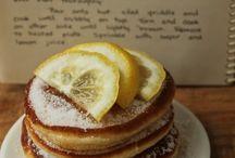 scot pancakes