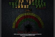 Music Free Download