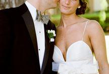 ♥ Mindy Weiss Weddings | Celebrity Event Designer & Wedding Planner | Jevel Wedding Planning ♥ / Mindy Weiss Weddings | Celebrity Event Designer & Wedding Planner | Jevel Wedding Planning