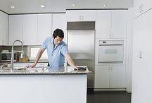 us: home maintenance