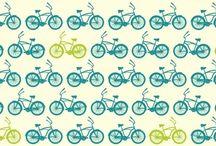Bike Lovers