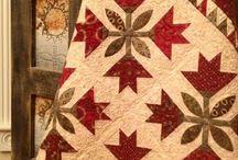quilts - kim diehl