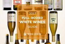 Wine new year