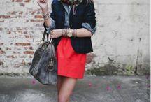 Fashion sk S/S