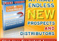 magnetic sponsoring pdf