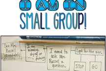 All Things Second / Looking for great content and teaching ideas for second graders? Check out a few of these pins!