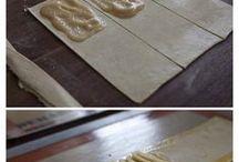 tarte sucree
