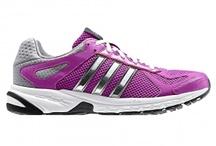 Women's Shoes / Στην κατηγορία αυτή μπορείτε να βρείτε όλα τα γυναικεία παπούτσια που υπάρχουν με έκπτωση στο ηλεκτρονικό μας κατάστημα.