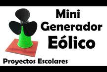 ProyectoElectronicos