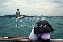 Istanbul /  Tüm fotoğraflar bana aittir ve hakları saklıdır. Beğendiğiniz fotoğrafın üzerine tıklayarak açılan sitelerden satın alabilirsiniz.  Sevgiler,  Engin Sezer