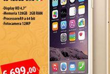 iphone 6s 128gb oro