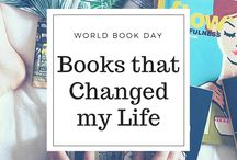 A L I | A N D | B E Y O N D / Posts from my Blog: Beauty Books and Beyond. http://www.beautybooksandbeyond.com  I write blog posts about beauty how to's and reviews. With monthly favourites and hauls popping up too! Every so often I like to throw a book review in for good measure :)