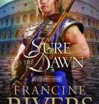 Books Worth Reading / by Denise Sensenig