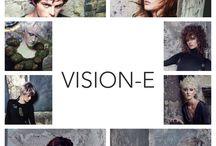 VISION-E AHS