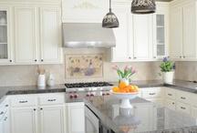 samantha kitchen renovation