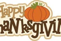 Thanksgiving Wishes To Your Family From Ours Genesis Garage Door Repair