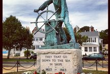 Gloucester and the North Shore / All things photography in Gloucester, Cape Ann and Northeastern Massachusetts