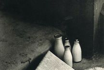 bill brandt / photography photographer old LONDON