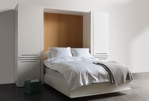 Home bed / Elevation beds with ergonomic comfort