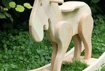 Schomelpaard