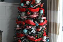 Eagle Eye Events - Christmas Trees / Eagle Eye Events | Burlington, ON | eagleeyeevents.ca | Reviews