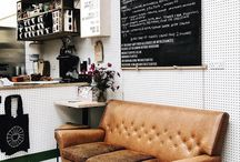 aroundcoffe