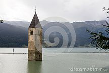 Italy - Italia - Dreamstime / All these photos can be bought full size and with no watermark -  Follow the link