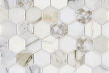 Marble Redux