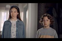 Beko - Kurutma Makinesi Reklamı 2. Versiyon