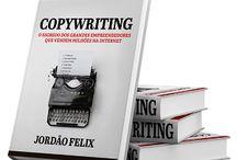 Ebook Copywriting / Este é o Método Que Eu Uso na Internet Para Gerar Tráfego, Leads e Fazer Vendas Todos os Dias Ebook Copywriting 2.0 - O Guia Inicial Para Vender Online