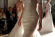 NYC Bridal Fashion Week October 2016