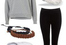 El's style ;)