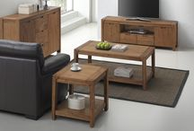 Living, Dining & Bedroom Furniture