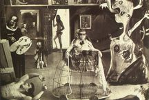 Fotography - Joel-Peter Witkin