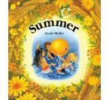 Summer / by Melanie Roy