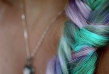 hair styles♥