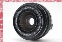 Camera (Olympus)