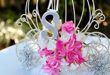 lovely decorating idea
