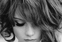 Greñas / Hair