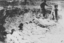 Wars&ölümler