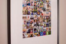 photo storage and display